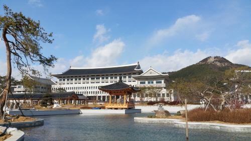 제8대 예천군의회 의원 3선, 재선 1명 당선. 전반기 의장 한국당 이형식 의원 유력!
