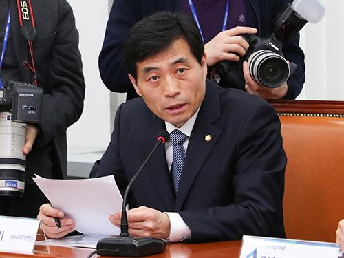 거창군의회 김향란 의원 영광스러운 수상의 나날들