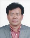 [기자수첩]양곡 불법유출 사건 담당공무원의 적극적 업무추진으로 큰 사고 예방!