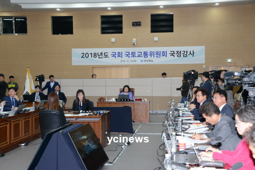 <font color=black>제2회 안동낙동강변 전국수영대회 개최