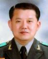 예천군 은풍면 출신 김병주 3군단장 대장승진 후 한미연합사령부 부사령관 임명!!!